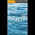 Still (The Shorts Book 1)