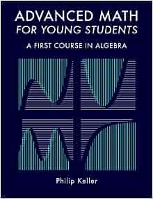 Advanced Mathematics 2