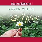 After the Rain | Karen White