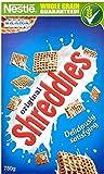 Nestle Shreddies (750g)