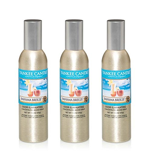 yankee-candle-concentrated-room-spray-3-pack-bahama-breeze