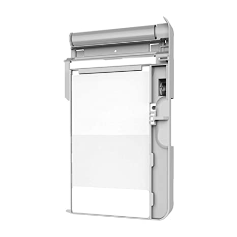 Hengta Impresora de Fotos móvil Mini Impresora Bluetooth ...