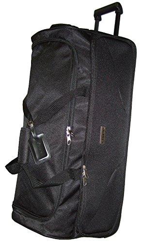 30-2-wheeled-travel-duffel-color-black