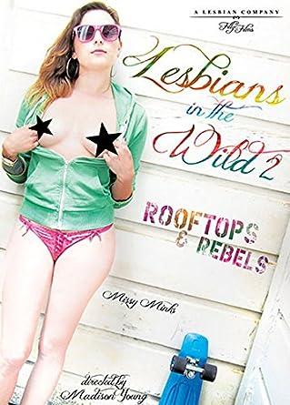 Lorelei Lee Lesbian
