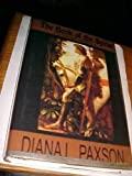 The Book of the Spear, Diana L. Paxson, 0783895569