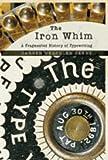 The Iron Whim, Darren Wershler-Henry, 0801445868