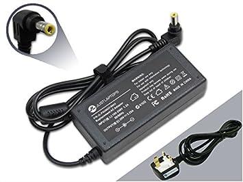 Solo portátiles Packard Bell EasyNote SJ51-B-088 (20 V 3.25 ...