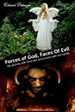 Forces of God, Faces of Evil, Edward Patterson, 1475090811