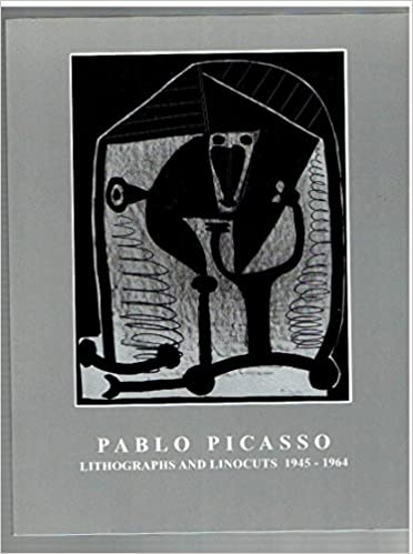 Informative Synthesis Essay Pablo Picasso Lithographs And Linocuts   With An Introductory  Essay On The History Of Lithography And Of The Linocut Pablo Picasso  Amazoncom  Essay Health Care also Research Essay Proposal Example Pablo Picasso Lithographs And Linocuts   With An  My Hobby Essay In English