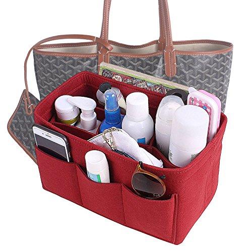 Handbag Organiser Bags - 4