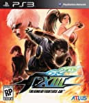 The King of Fighters XIII - PlayStati...