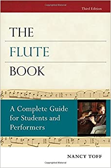 ''LINK'' The Flute Book: A Complete Guide For Students And Performers (Oxford Musical Instrument Series). gestion lathe visuals Listen coche mexicana Granada