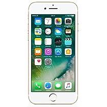 Smartphone Apple - Ricondizionati Come Nuovi