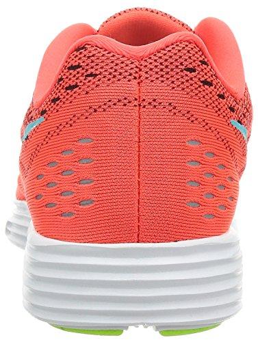 Aqua Clair Pourpre Lunartempo Wmns blanc volt Nike q8Owgz78x