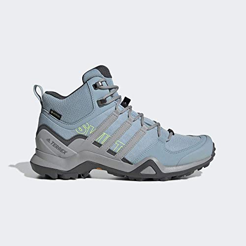 adidas Damen Terrex Swift R2 Mid GTX W Fitnessschuhe: Amazon