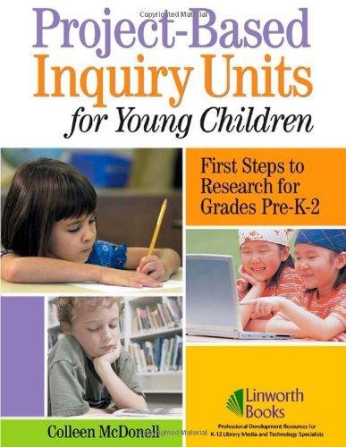 Unit Primary - 4
