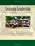 Learning Leadership, Robert Kuest, 1493517309