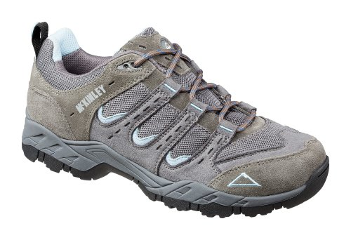 McKINLEY Multi Shoe Lynx W 2014 unisex cheap price yCjpjeBYM