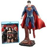 Batman v Superman: Dawn of Justice - Superman Statue Ultimate Edition
