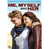 Me Myself & Her