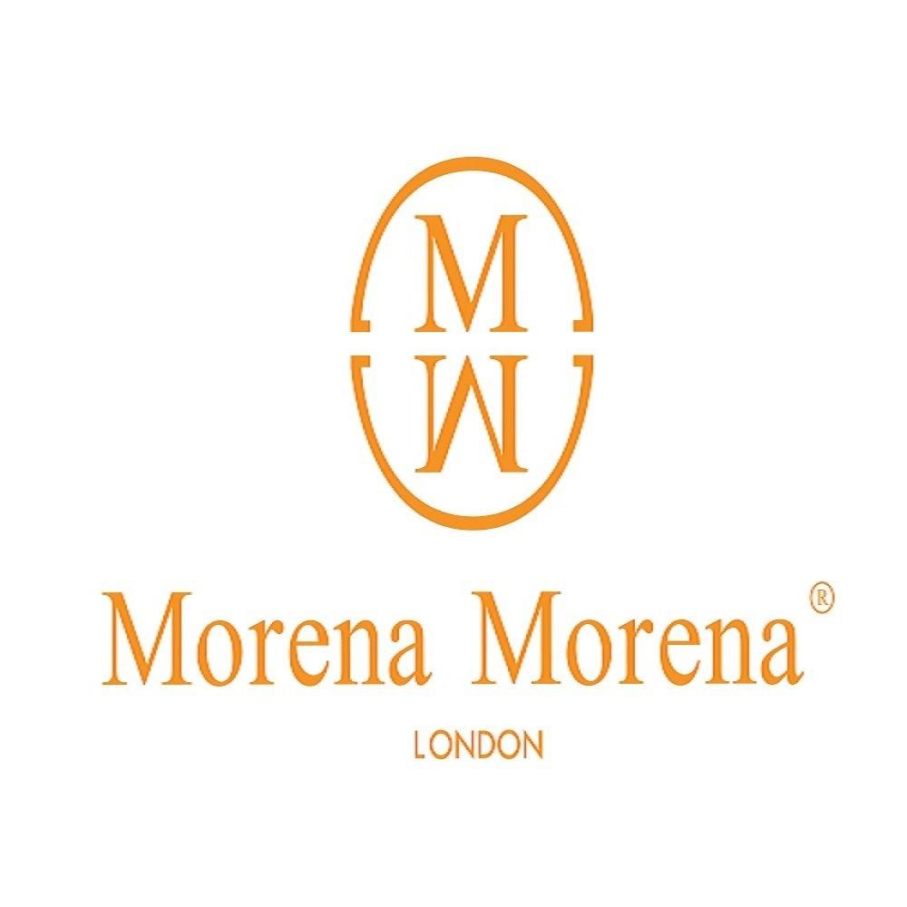 Morena Morena Morena Morena Rosaa Square Toe Damen quadratischer Zeh 00779c