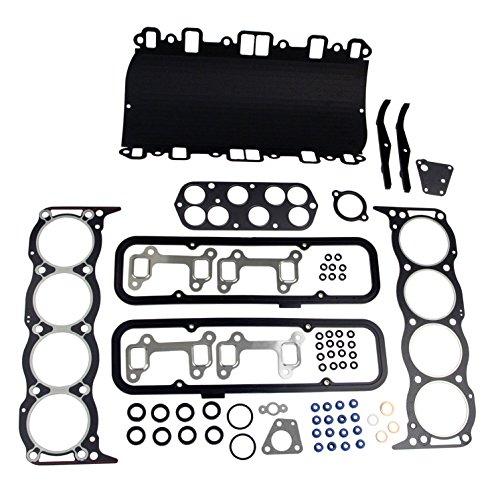 - Beck Arnley 032-2992 Engine Cylinder Head Gasket Set