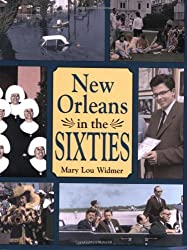New Orleans in the Sixties