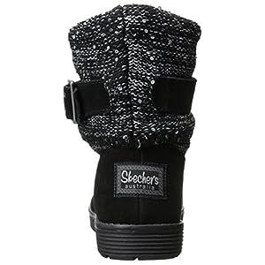 Skechers Women's J'adore Boot