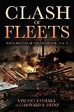 Clash of Fleets: Naval Battles of the Great War, 1914–18