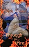 Through the Fire, Beth Trissel, 1601544715