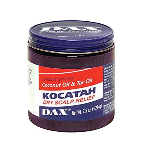 DAX Kocatah, 7.5 Ounce IMPERIAL187302