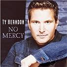 No Mercy / Tears in God's Eyes
