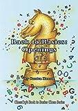 Back To Basics: Openings (chesscafe Back To Basics Chess Series)-Carsten Hansen