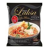 Prima Taste Singapore Laksa La Mian 1S, 185gm