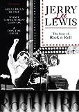 Jerry Lee Lewis [UK Import]