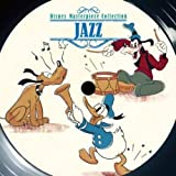 Disney Masterpiece Collection -JAZZ-