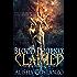 Blood Phoenix: Claimed (Broken World Book 2)