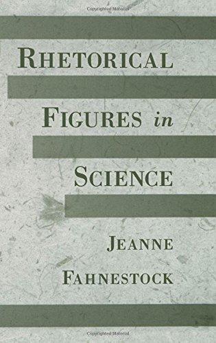 Figures Of Scientific Argument