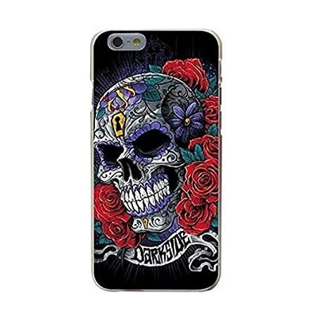 coque iphone 8 mexique