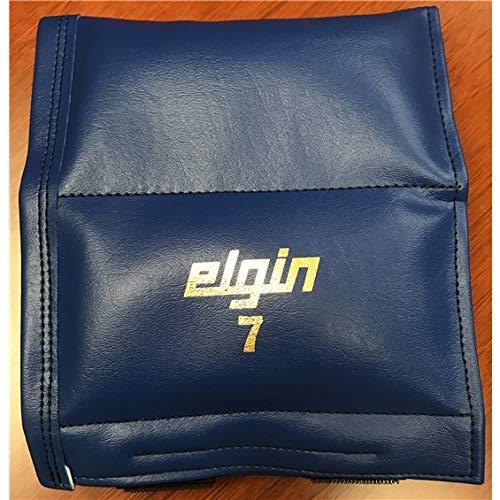 - Elgin Original Long Strap Cuff Weight, 7 lbs