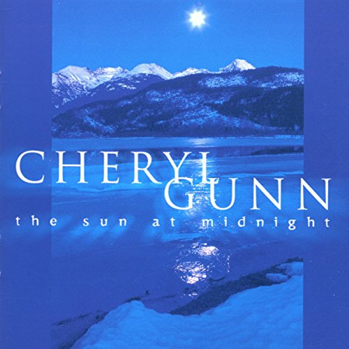 The Sun at Midnight - Outlets Ozark