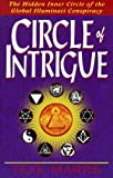 Circle of Intrigue, Tex Marrs, 1930004052