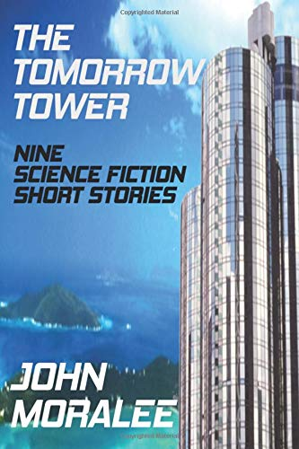 Download The Tomorrow Tower pdf