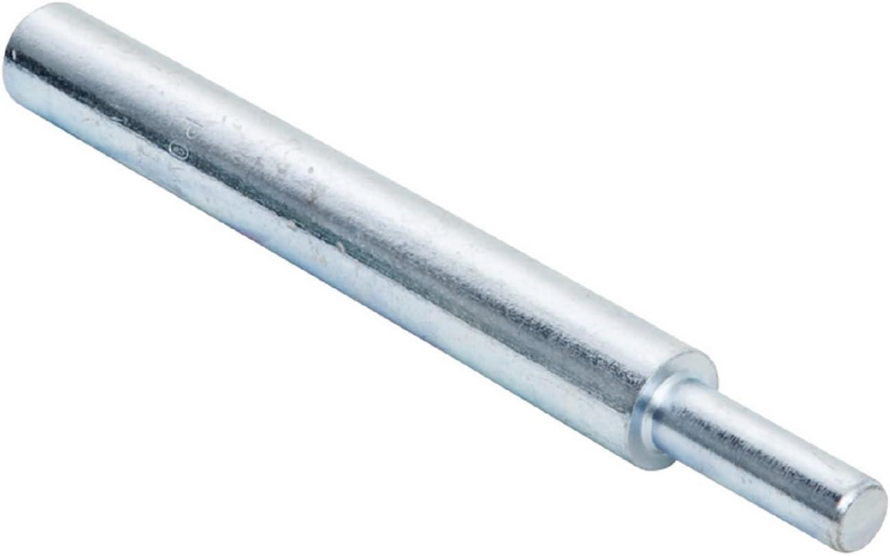 1Stk DeWalt DFM2100260 DM Schlaganker Setzwerkzeug M20