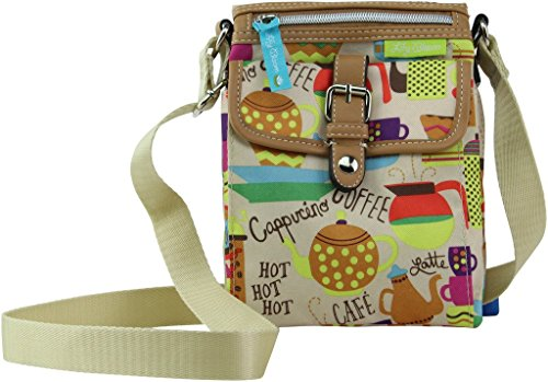 lily-bloom-flapper-mini-crossbody-bag-coffee-break