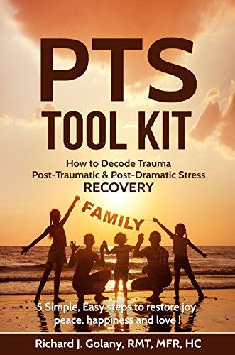 trauma tool kit - 4
