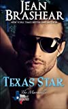 Texas Star: The Marshalls Book 2 (Texas Heroes) (Volume 5)