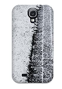 Annie T Crawford CqjhuZD1343rwzPs Protective Case For Galaxy S4(winter)