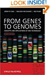 From Genes to Genomes: Concepts and A...