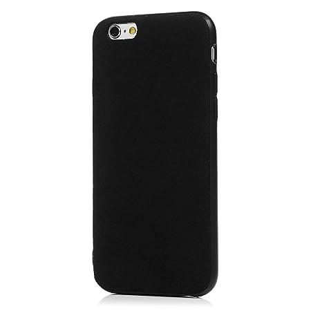 cover iphone 6 alcantara